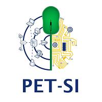 pet_si
