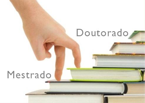 PPGEduc Prorroga Período de Inscrições para Mestrado e Doutorado