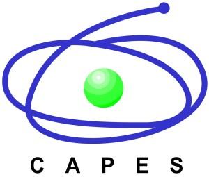 logo_capes