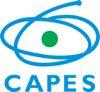 capes-72012-RGB100