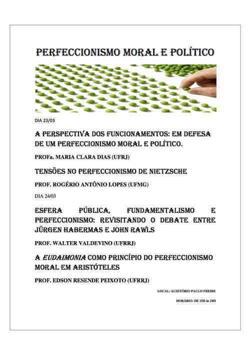 perfeccionismo1