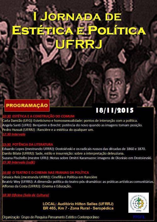 I-Jornada-de-Estética-e-Política500